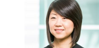Inna Lim, Wates Integrated Construction Services, WICS,
