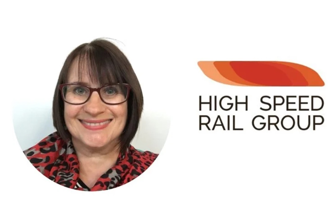 Skanska technical director appointed to High Speed Rail board