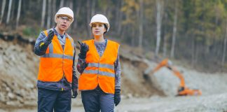 Gender pay gap report, balfour beatty,