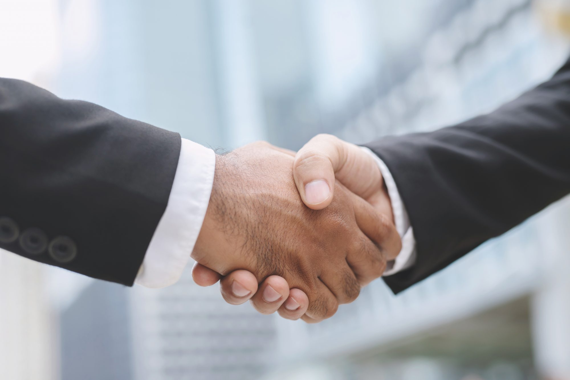Bentley Systems agrees ~$1.05bn deal to acquire Seequent