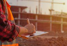 digital ecosystem, Construction Innovation Hub