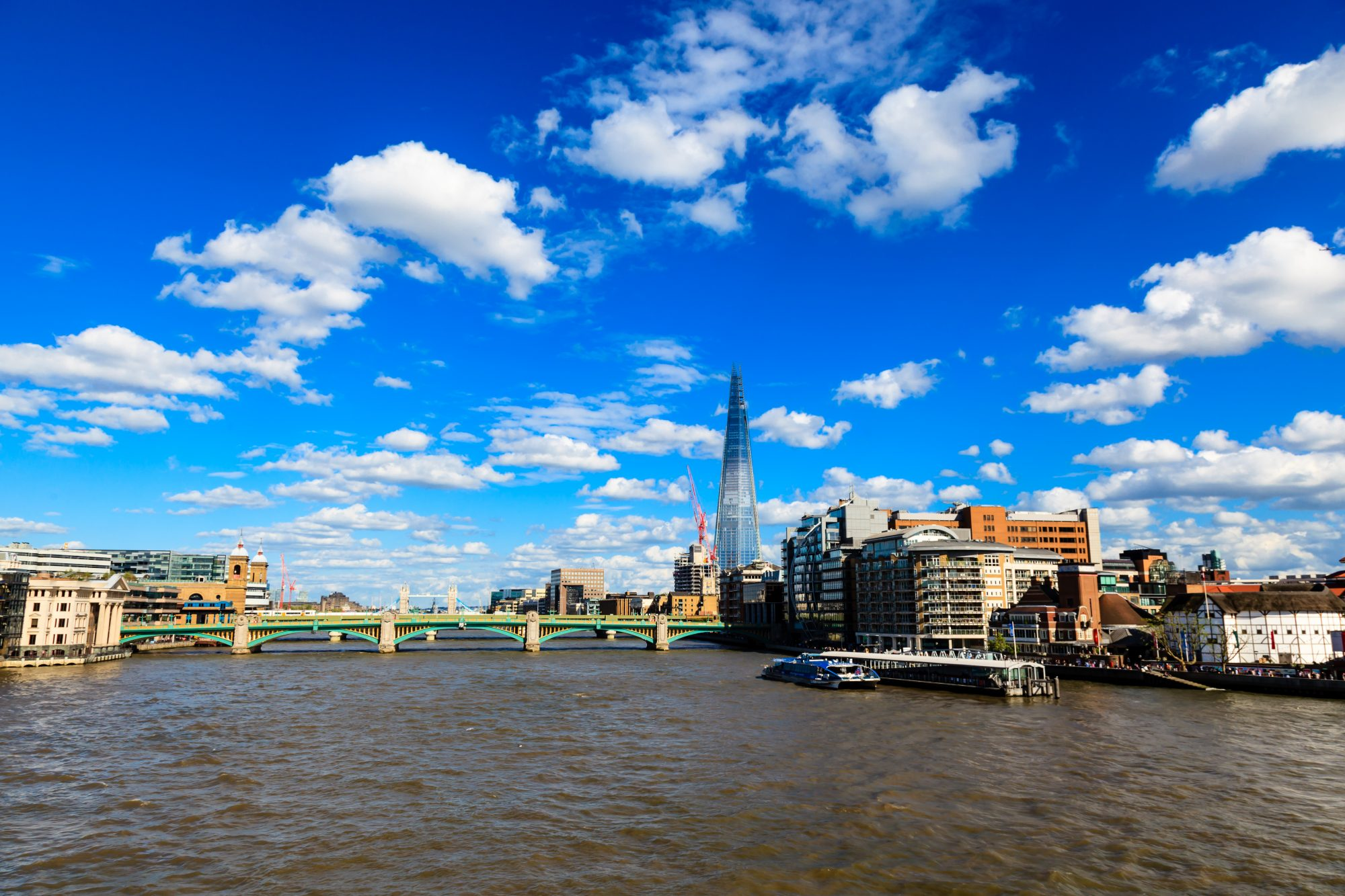 Southwark Council commits £101m to tackle climate emergency