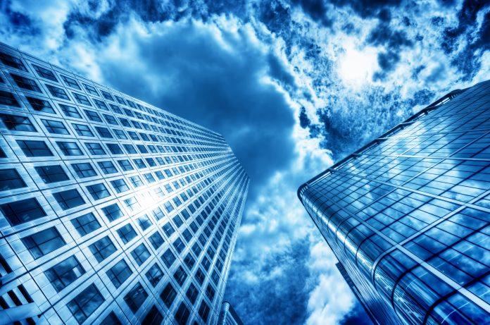 improving indoor air quality, IAQ,