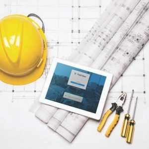 specialist subcontractors