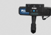 Handheld Scanner for Construction