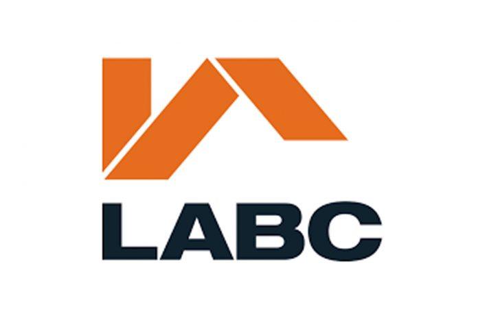 LABC - building control