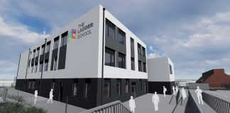 education contracts in the West Midlands