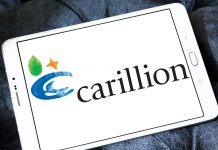 Carillion collapse