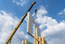 what is modular construction,