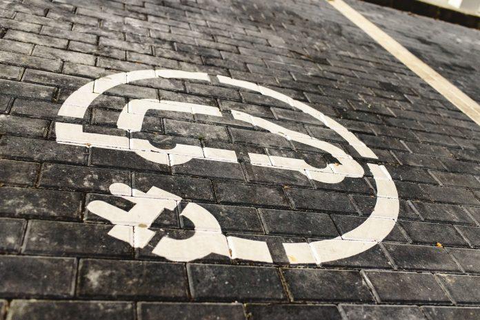 vauxhall ev, electric vehicles,