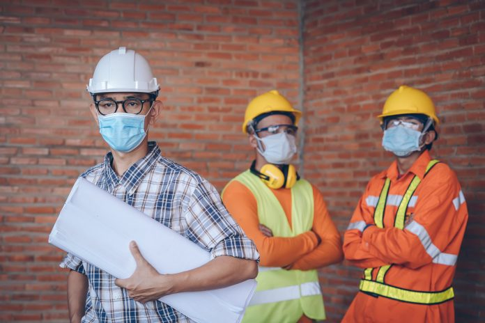 construction SMEs,