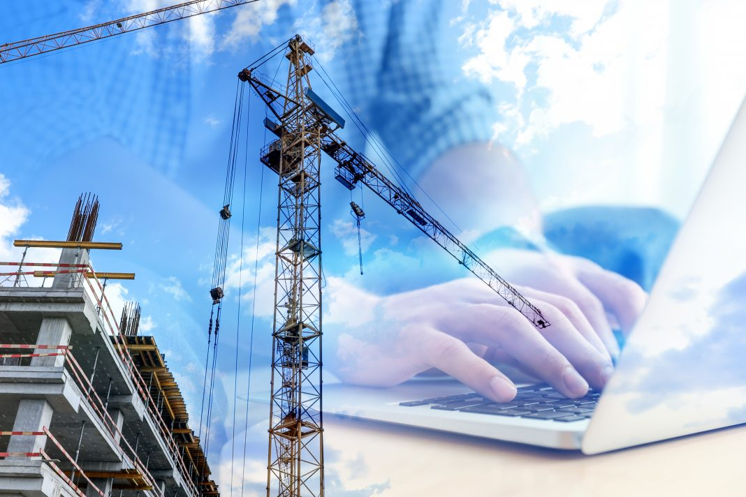 construction software features, document controllers,