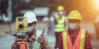 building safety framework