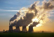 carbon budget,