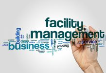 Facility management, facilities managers, facilities management