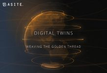 Digital twin golden thread (industry 4.0, digital twins)