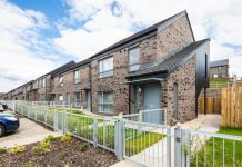 affordable homes glasgow