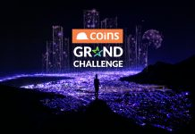 COINS Grand Challenge
