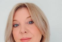 Social value, Lucy Davies, Tilbury Douglas