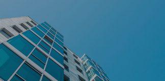 structural warranty provider,