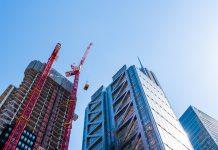 building material banks