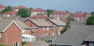 Homes england, dynamic purchasing system