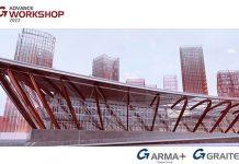fabrication management information system