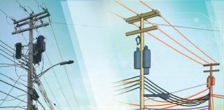 utility pole systems software