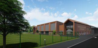 Greenfield School, Darwin Group