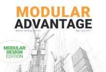 Modular Advantage - Modular Design Edition