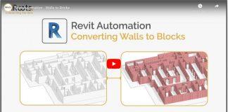 blockwork modelling,