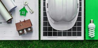 lenders modular housing