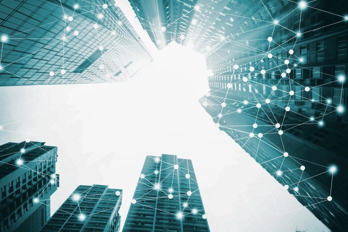 Smart buildings, smart BIM, technology