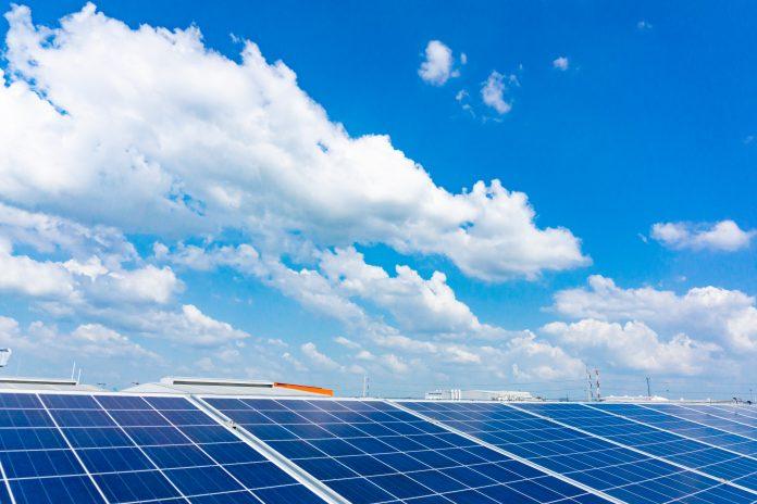 Solar Energy UK, Climate Change Committee