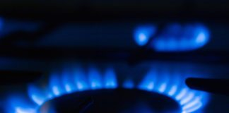 Illegal gas work, Dean Mulholland Blues