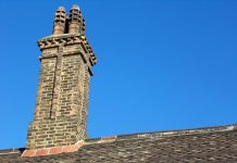 Heritage protection, Historic buildings,