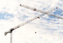 construction delays,