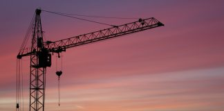 civils and infrastructure framework