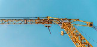 modular construction, Access ConQuest,