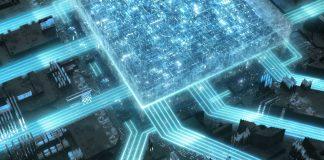 Energy data, metadata, energy,