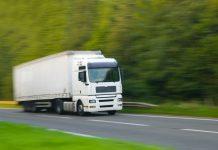 hgv drivers shortage