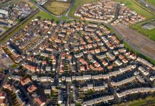 housing policy,