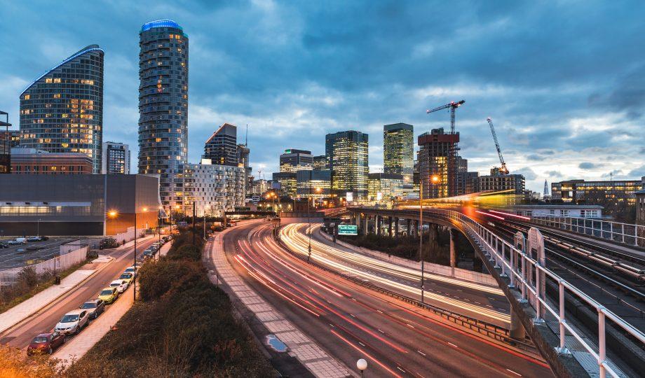 UKGBC calls for industry input on net zero roadmap