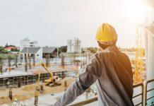 Adjudication, construction,