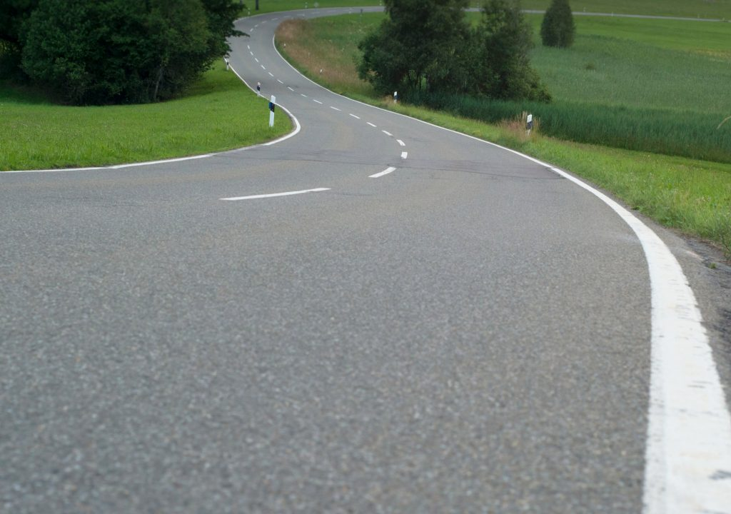 Joint venture to create sustainable road maintenance schemes