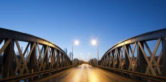 Cleveland Bridge administration