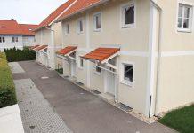 Structural Warranty provider, Premier Guarantee