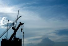 Injuries in construction, construction,