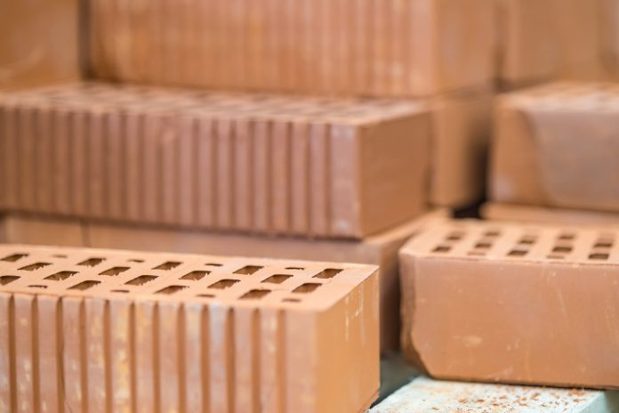 building materials, shortages, supply, construction,