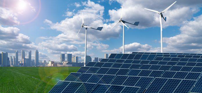 Decarbonising construction, decarbonisation, construction, net zero,
